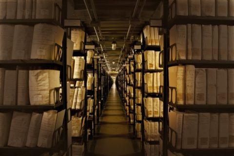 archivio_deposito-Bunker