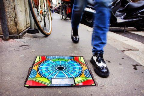 urban art progetti