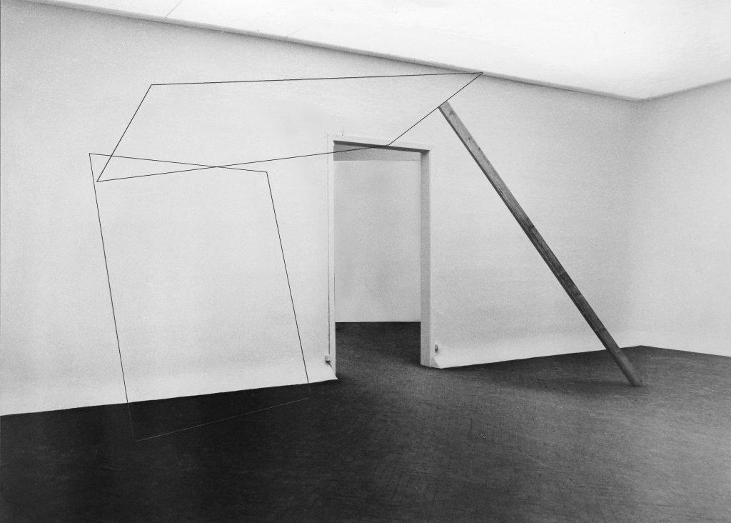 Pietro-Coletta-installazione-view-at-XV.-Biennale-di-Venezia-1982