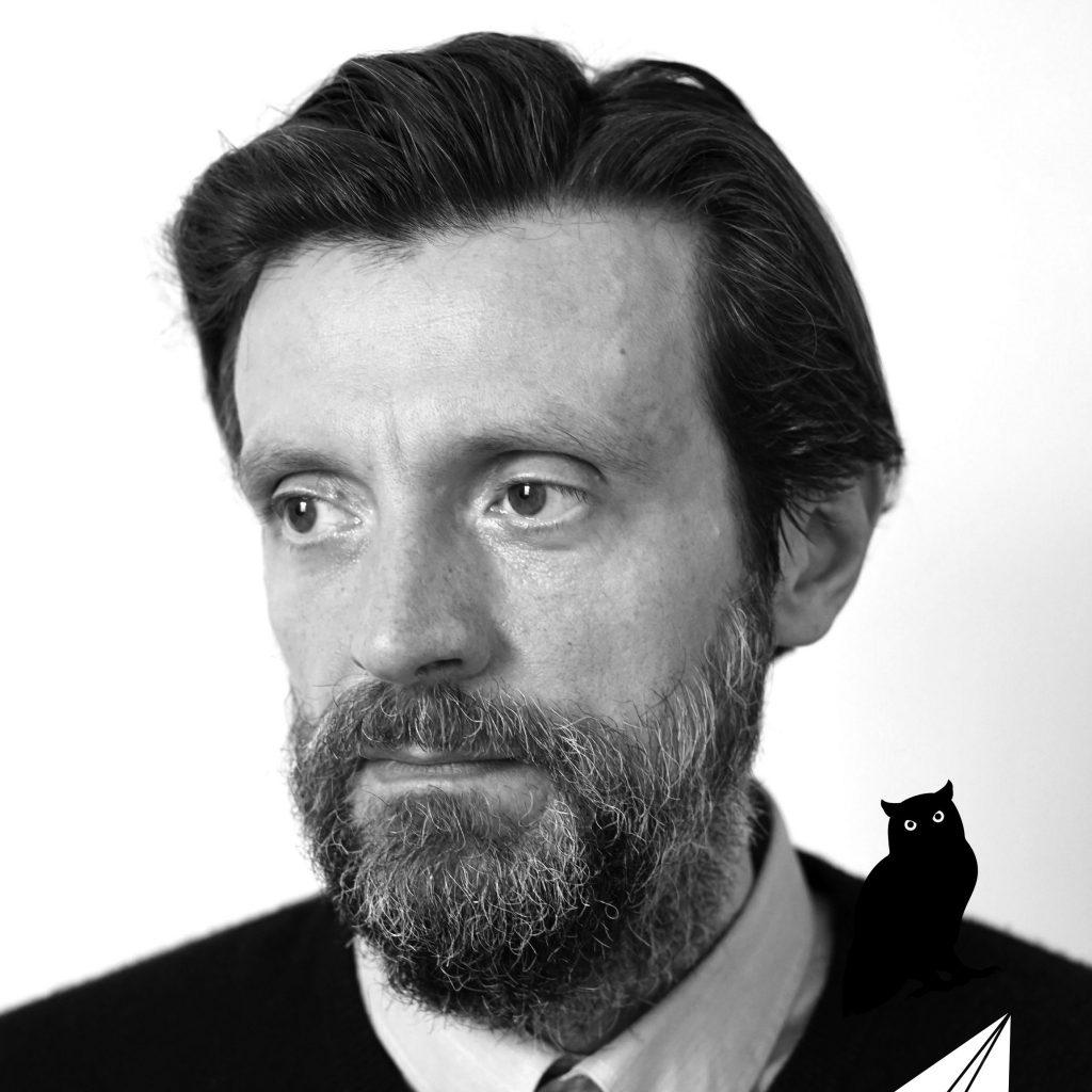 Sergio Breviario