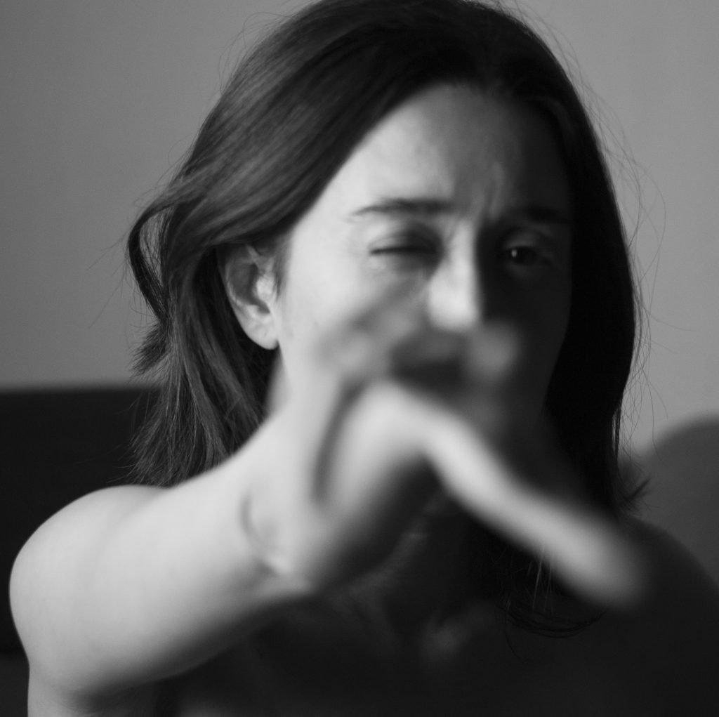 Chiara Francesca Longo