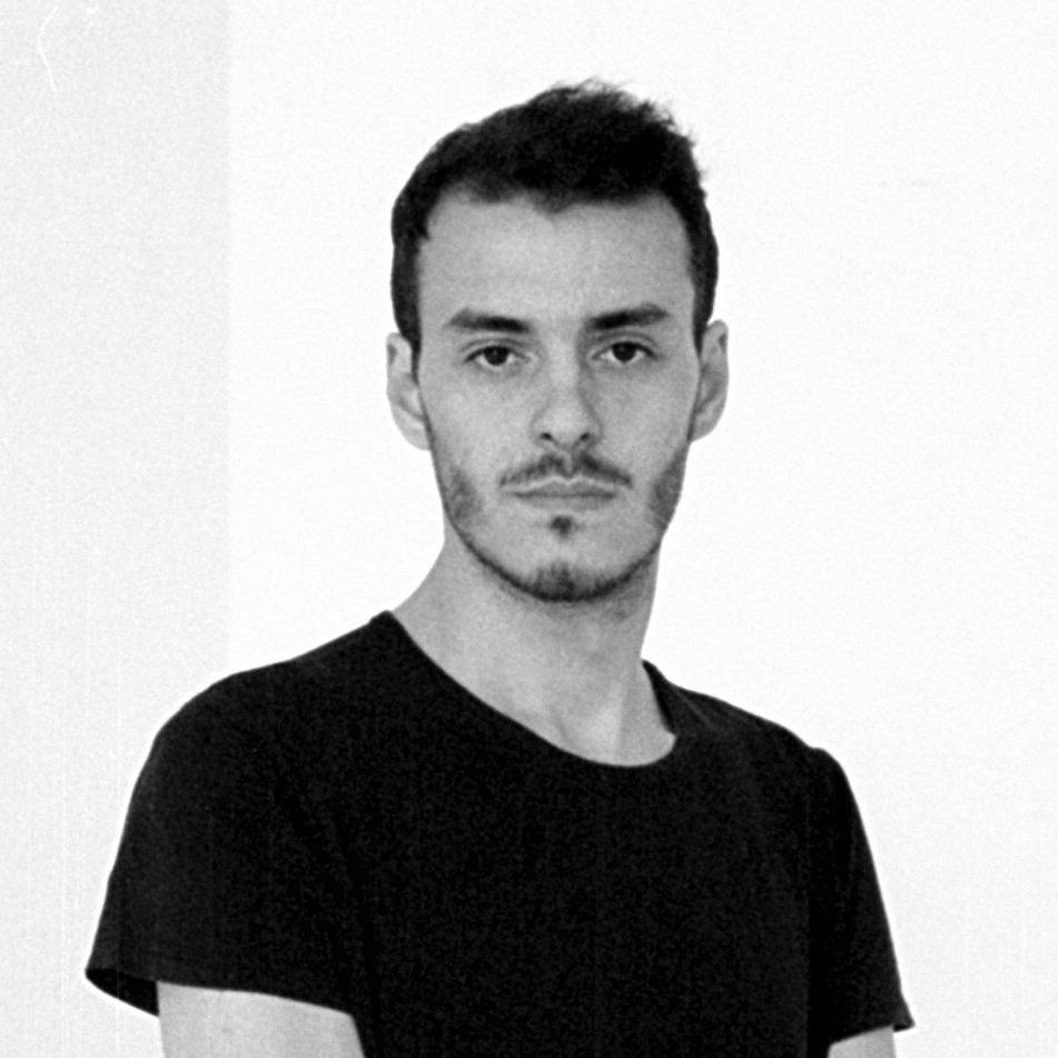 Francesco Venturi