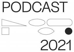 Podcast 2021